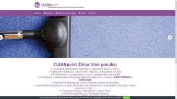cleanpoint.sk
