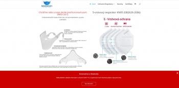 www.respiratory123.eu