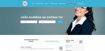 www.rwaagency.sk