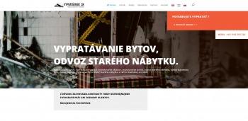 www.vypratavanie.sk