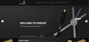phishop.sk