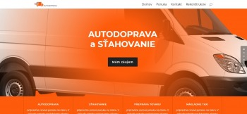 autodopravabratislava.sk