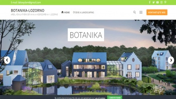 www.botanika-lozorno.sk