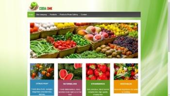 codiadmk.com