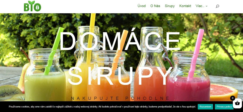 domacesirupy.online.sk