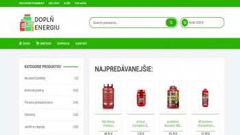 www.doplnenergiu.sk