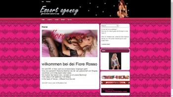 fiorerosse-escort.com