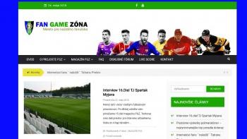 fan-game-zona.sk