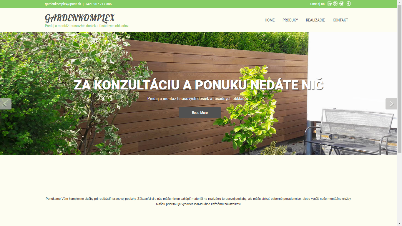 gardencomplex.sk