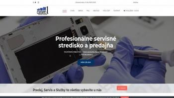 www.gsm1.sk