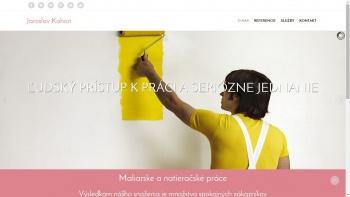 malairskeprace.info