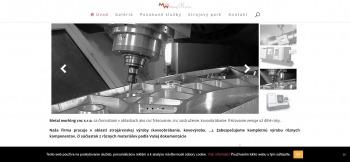 metalworkingcnc.sk