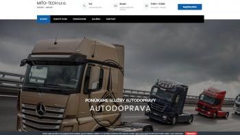 mito-tech.sk