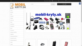 mobil-kryty.sk