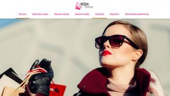 www.moda-online.sk