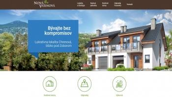 novavasinova.sk