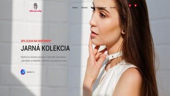 www.oblecenie-shop.eu