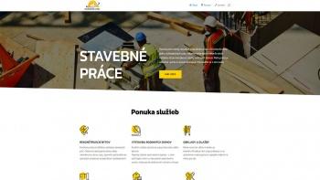 www.oravbuilding.sk
