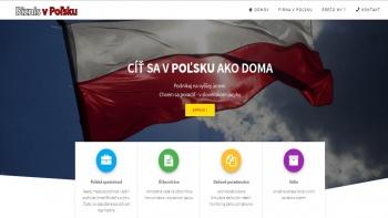 www.biznis-v-polsku.sk