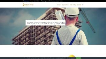 www.protown.sk
