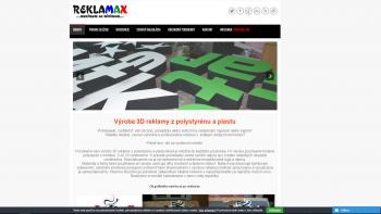 reklamax.sk