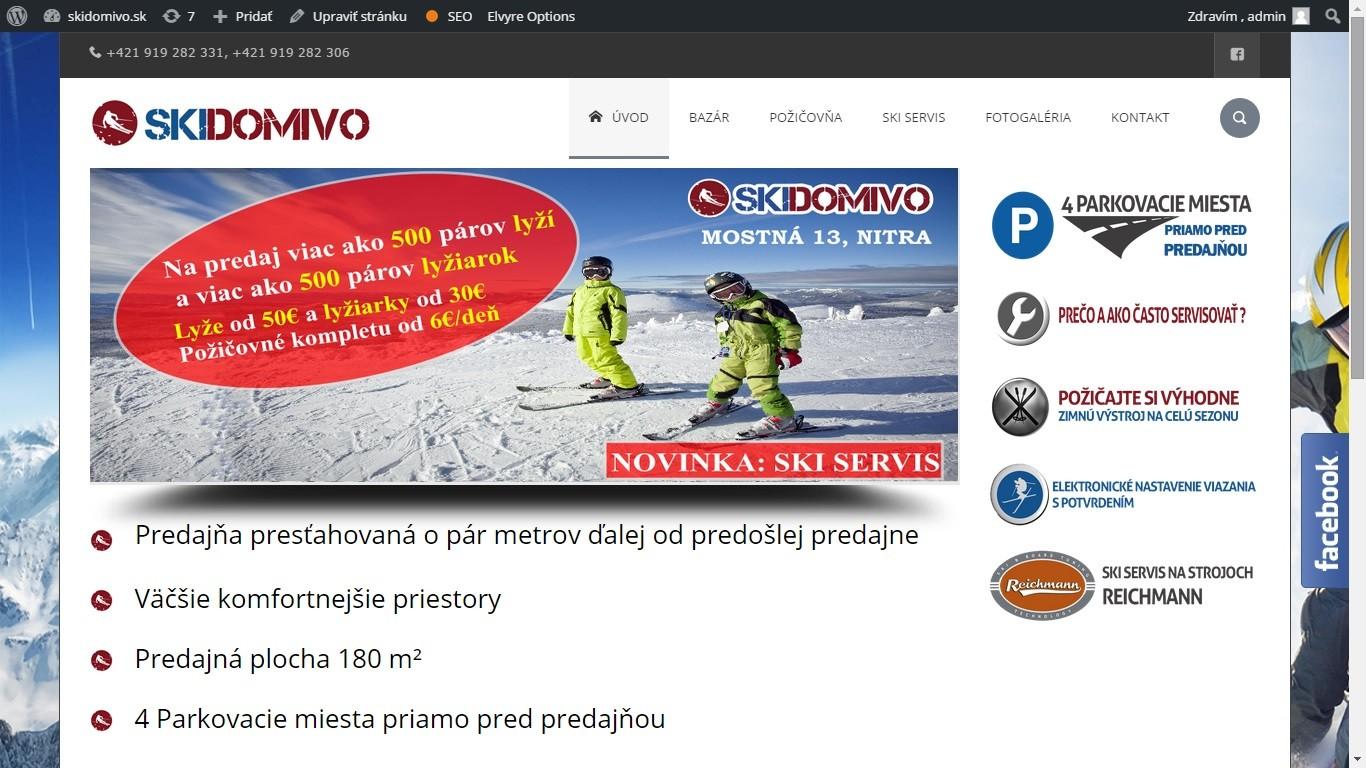 skidomivo.sk