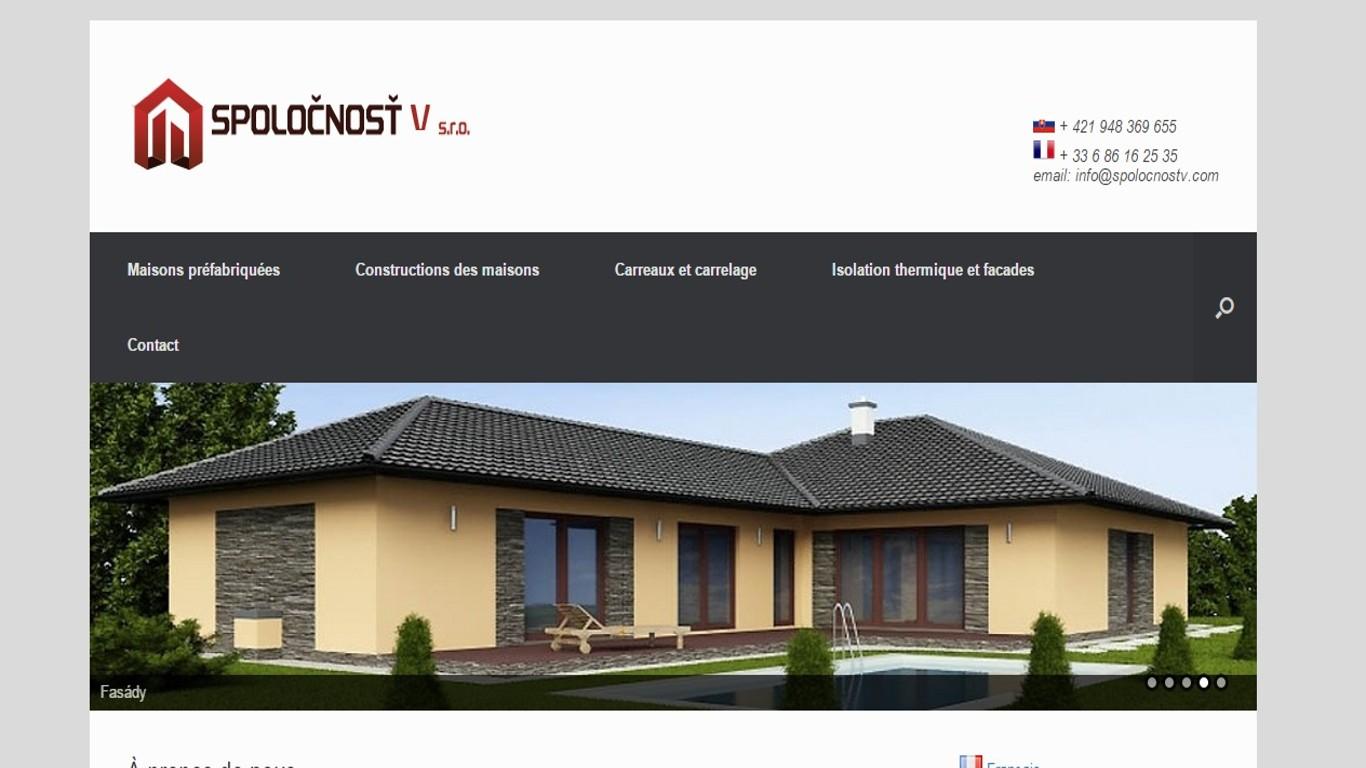 spolocnostv.com