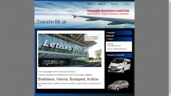 transferbb.sk