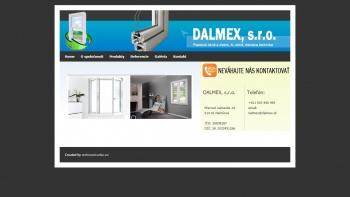 dalmex.sk