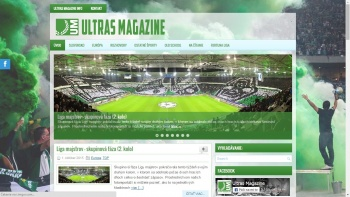 ultras-magazine.com