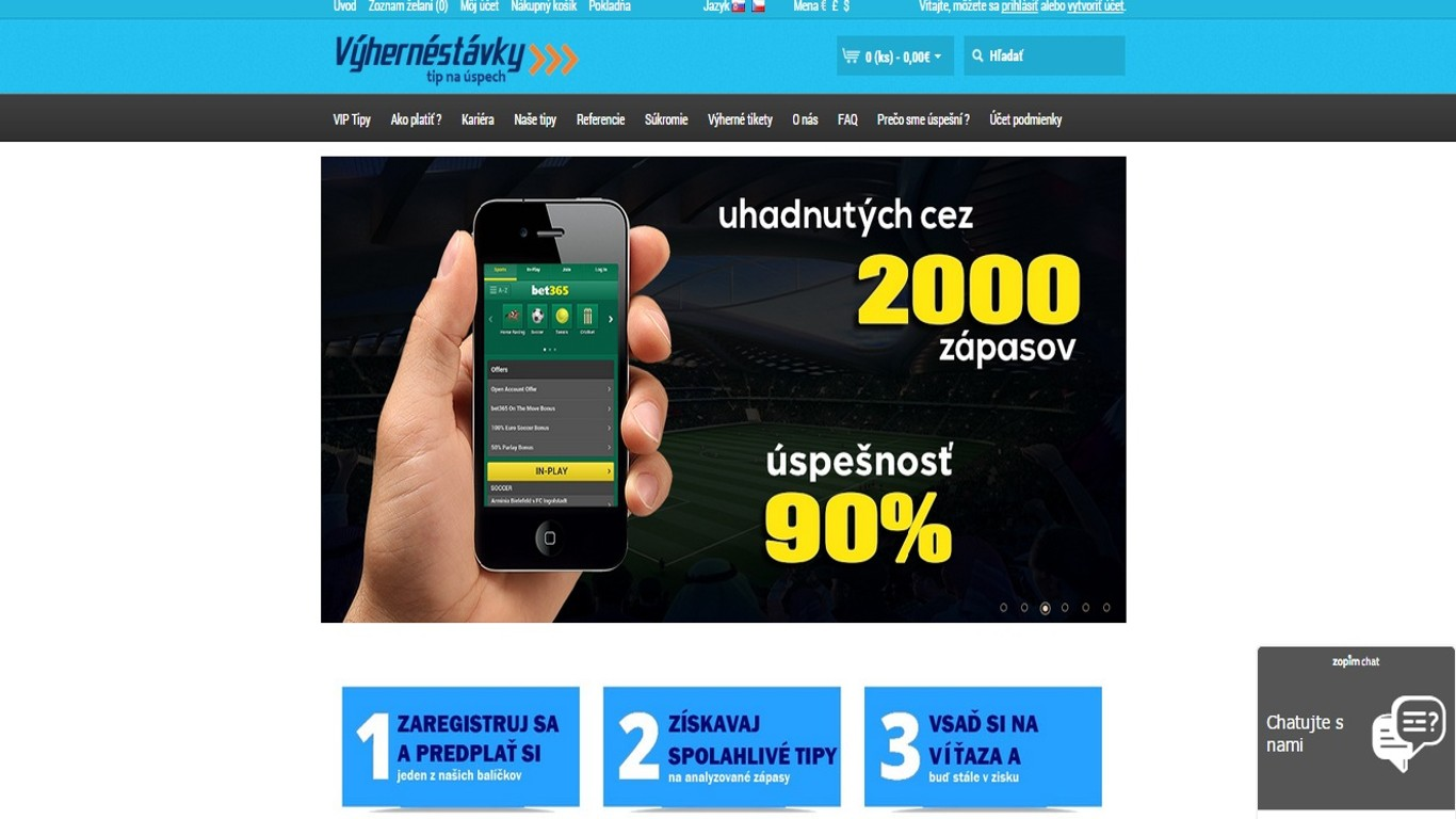 vyhernestavky.sk