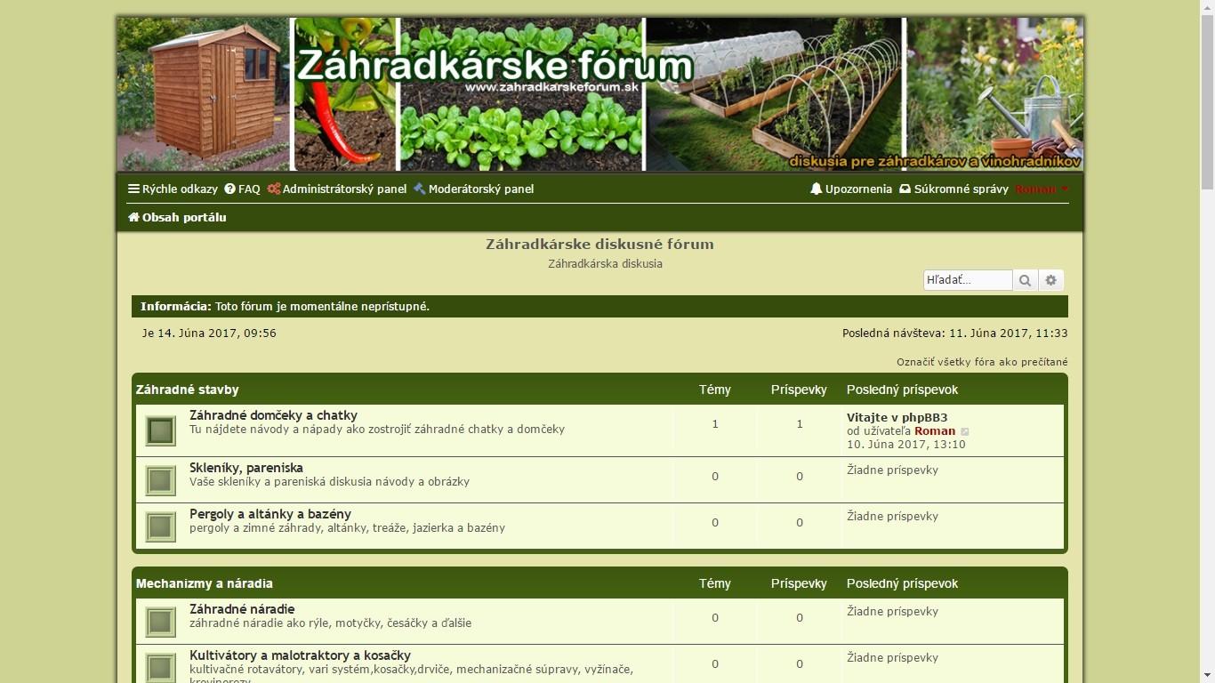zahradkarskeforum.sk