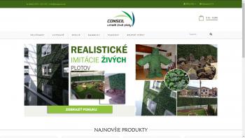 zeleneploty.sk
