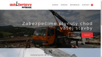 zeriavy.com